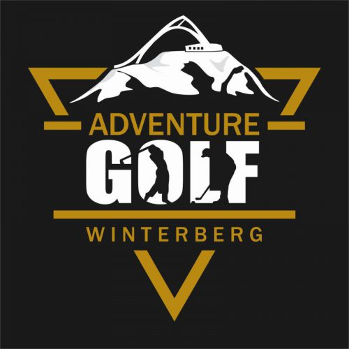Logo-Adventuregolf-Winterberg-Final-1.jpg